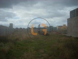 Property image 572a68266334340003000000 thumbnail