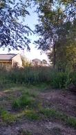 Property image 572a6f266337630003000000 thumbnail