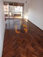 Property image 589b42416437340004020000 thumbnail