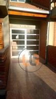 Property image 595abdcc3333320004000000 thumbnail